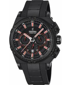 FESTINA Chrono Bike Collection F16971-4 by EUROPTIME