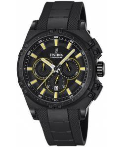 FESTINA Chrono Bike Collection F16971.3 by EUROPTIME
